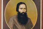 Василий Иванович Грязнов был в 1999 году прославлен как местночтимый святой – святой праведный Василий Павлово-Посадский