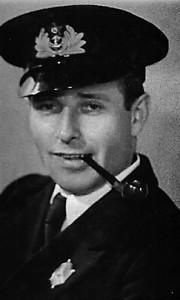 Владислав Микоша