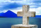 В маленькой стране Центральной Америки возник очаг Православия без участия миссионеров