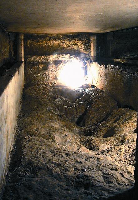 Каменное ложе Богородицы Википедия