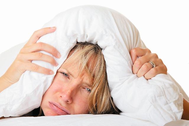 Крепкий сон – это признак здоровья, а бессонница свиде- тельствует о волнении души или болезни тела