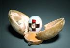 пасхальное-яйцо-фаберже-1915-год (1)