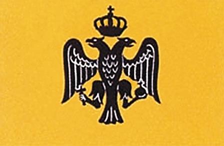 Афон – это почти государство. Монашеская республика, имеющая свой флаг. Столица – небольшой город Карея. Для въезда сюда нужно специальное разрешение – диаманитирион.