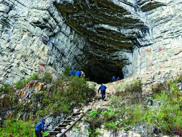 Игнатьевская пещера была объявлена памятником археологии, а в 1995 году вошла в перечень объектов исторического и культурного наследия федерального значения