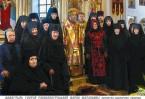 Монастырь святой равноапостольной Марии Магдалины
