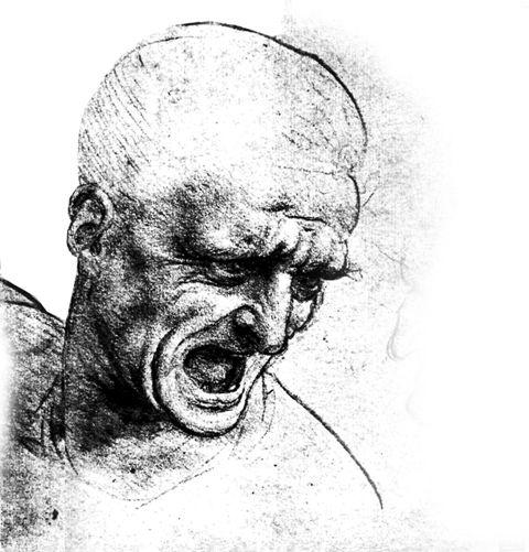 «Если ты скажешь оскорбительное слово, если оскорбишь брата, то огорчишь не его, а Духа Святого». Святитель Иоанн Златоуст