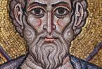 Дни памяти святого апостола и евангелиста Матфея: 13 июля, 29 ноября