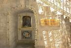 История этого святого места начинается более полутора тысяч лет назад