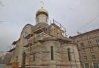 храм новоподмосковный1