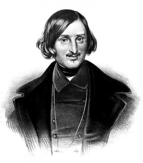 Николай Гоголь до конца жизни глубоко веровал в защиту своего небесного покровителя Святителя Николая