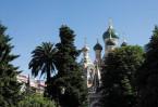 Самый красивый храм Европы