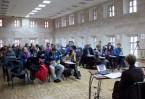 Первая лекция