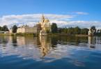 Более пяти веков этот остров на озере Селигер притягивает к себе паломников со всего света