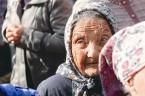 Возрождение традиции - большая радость для старожилов