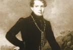 Андрей Николаевич Муравьев