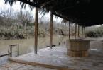 Вифавара, окруженная дикой природой, хранит следы римской и византийской цивилизаций