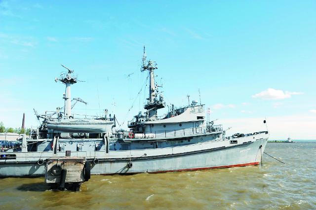 Кронштадт стал кузницей морских кадров – выдающихся флотоводцев, кораблестроителей, инженеров механиков