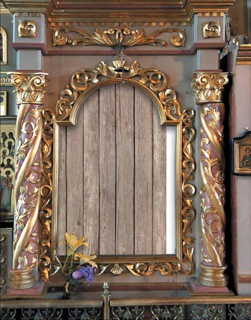Древние чудотворные иконы, хранившиеся в храмах Ярославля, когда-то собирали многочисленные крестные ходы, к ним спешили на поклонение паломники. Теперь эти святыни – музейные экспонаты