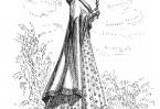 На Архиерейском  Соборе Русской  Православной Церкви, проходившем 2–3 февраля 2016 года, было принято решение благословить общецерковное почитание праведной княгини Софии Слуцкой, включив ее имя в месяцеслов Русской Православной Церкви