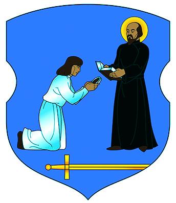 Герб Жировичей
