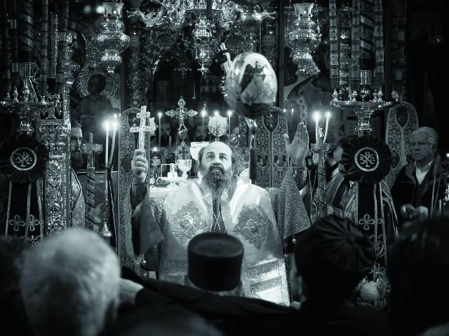 Фото Владимира Орлова