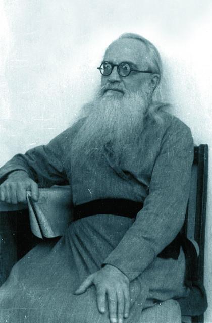 Борис Холчев