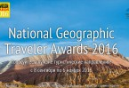 National_Geographic_Traveler_Awards_2016_20258 — копия