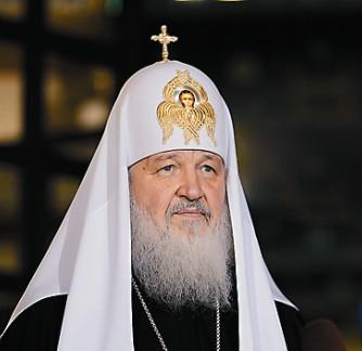 Важно, чтобы как можно больше паломников посещало Святую Землю, ибо паломничество – это духовный заряд для человека. Прикосновение к святыням многим людям дает укрепление веры, а зачастую – и переосмысление жизни, изменение чувств. Святая Земля оказывает огромное духовное влияние. Святейший Патриарх Кирилл