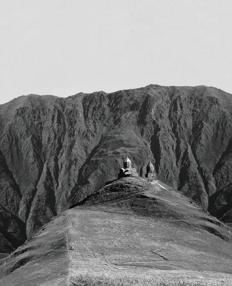 История российско-чеченских взаимоотношений – а значит, и отношений православных верующих с мусульманами на Северном Кавказе – насчитывает почти половину тысячелетия