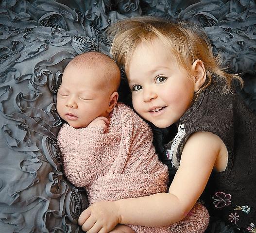 Нет другого более важного для женщины дела, чем благополучно выносить и родить ребенка