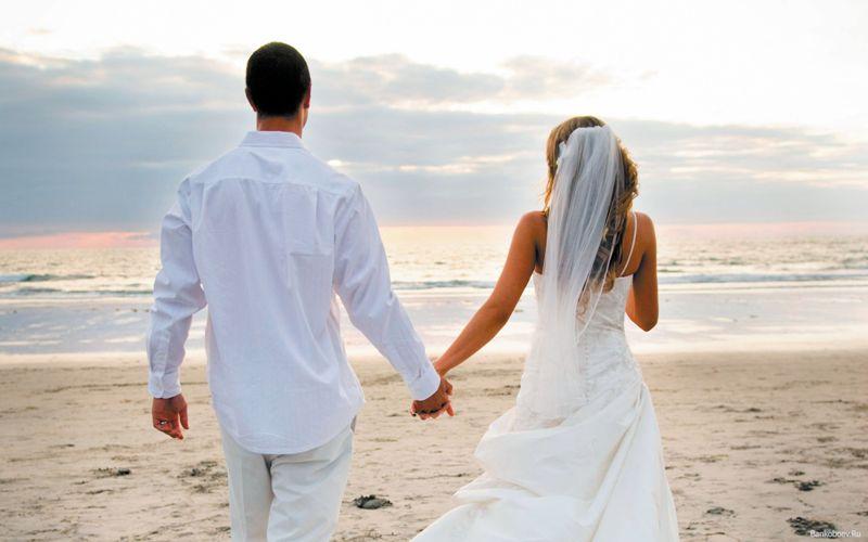 Найти настоящую любовь, выйти замуж и создать семью – об этом мечтает каждая женщина. представительницы женского пола