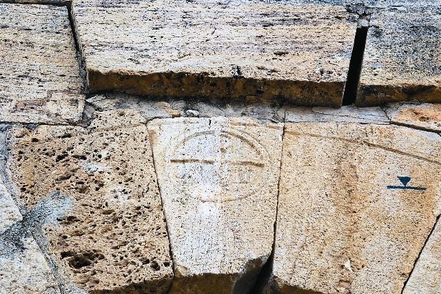 Иераполис стал крупным христианским центром