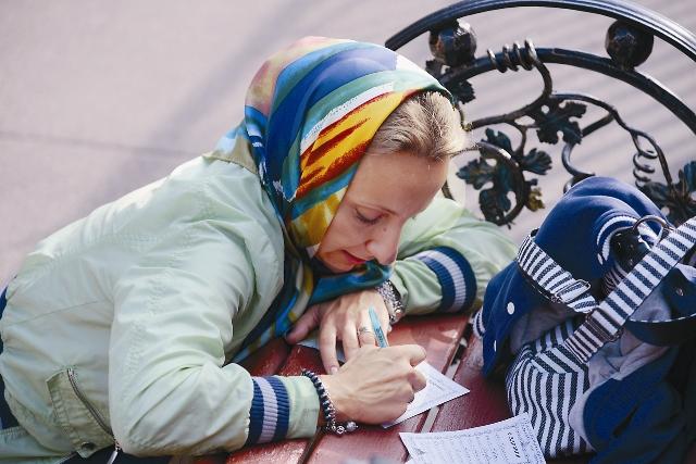 Особенно часто к небесному заступничеству святого обращаются родители больных или неблагополучных детей