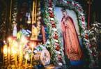 24 июля – день памяти святой равноапостольной княгини Ольги ТРОПАРЬ. Крилами Богоразумия вперивши твой ум, возлетела еси превыше видимая твари, взыскавши Бога и Творца всяческих, и Того обретши, паки рождение крещением  прияла еси: древа  животнаго наслаждающися,  нетленна вовеки пребываеши, Ольго приснославная.
