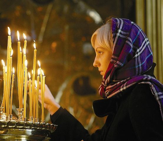 Икона прославилась во всей Москве и за ее пределами, даря людям выздоровление