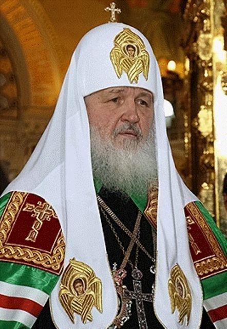 Патриарх Кирилл: «Целомудрие должно стать нашей национальной добродетелью. Тогда можно будет во много раз сократить милицию, правоохранительные органы, потому что из нашей жизни уйдет преступление».