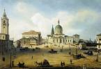 Большой колокол Страстного монастыря в Пасхальную ночь первым откликался на благовест с Ивана Великого, тем самым давая сигнал к началу звона всех московских церквей