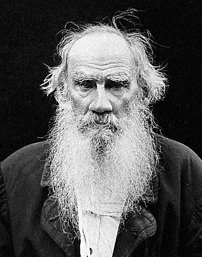 «Этот о. Амвросий – святой человек. Поговорил с ним, и отрадно стало у меня на душе. Когда с таким человеком говоришь, чувствуешь близость Бога». Л.Н. Толстой