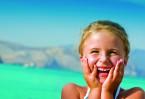 Крит – один из самых популярных европейских курортов.