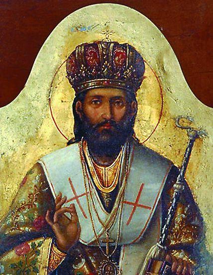 «Молись Богу и держись России», – так перед смертью напутствовал святой Петр Цетинский своего племянника и духовного наследника, поэта и правителя Петра Негошу