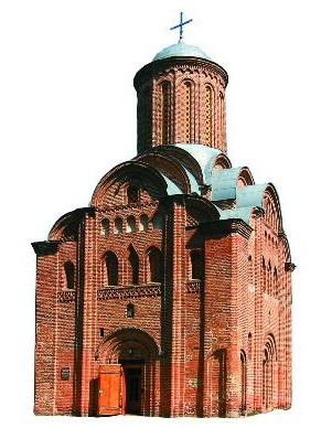 Расписание богослужений во всех храмах Чернигва можно посмотреть на официальном сайте епар- хии –  http://www.orthodox.com.ua