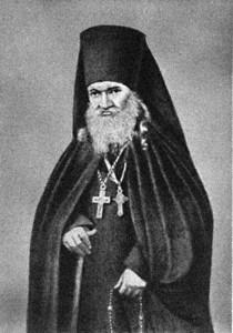 Прп. Макарий (Иванов)
