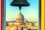 Издание «Справочника-путеводителя» стало важным этапом в развитии православного паломничества к святыням Рима.