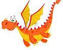 stock-vector-flying-dragon-76776454