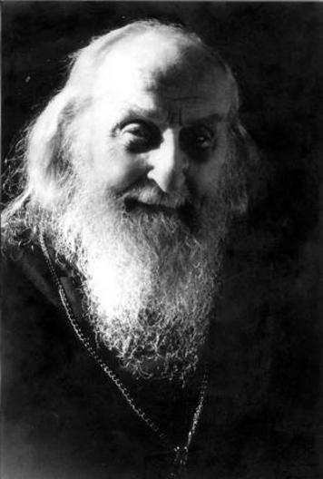 Божиим Промыслом известный духовник, замечательный богослов и духовный писатель схиархи- мандрит Софроний (Сахаров) основал в графстве Эссекс православный Иоанно-Предтеченский монастырь