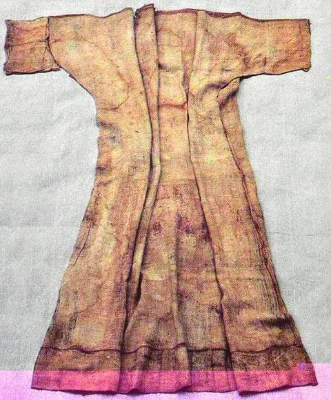 Риза Богородицы